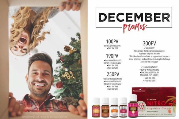december-promo
