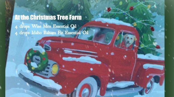 christmastree-farmblend
