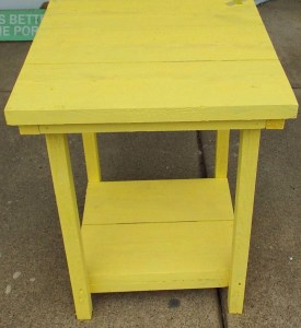 DSCF2134 table