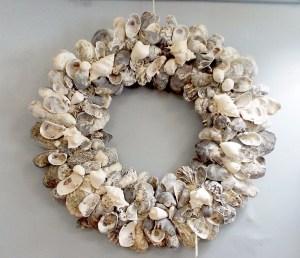 DSCF2400 wreath