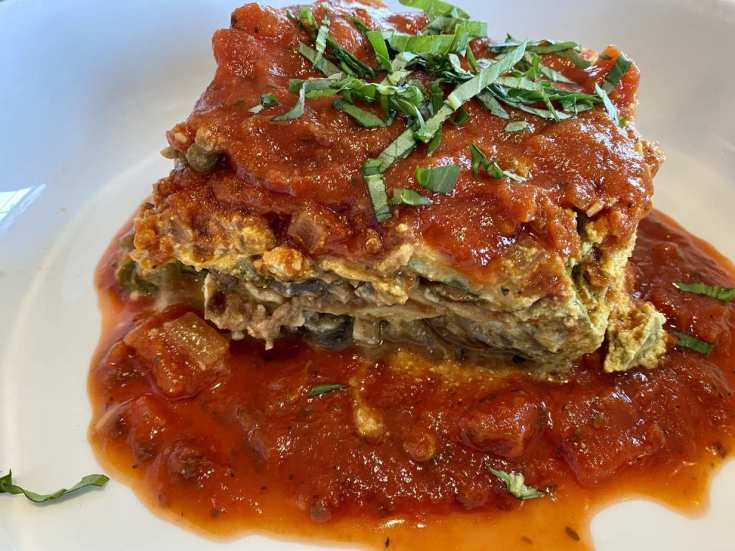 IMG_0384-scaled Vegan Lasagna
