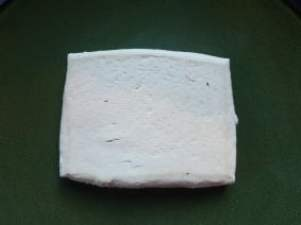 the-perfect-pressed-tofu-for-grilling-6 Pressed Tofu for Grilling, Baking, Air-frying or Cooking in a Skillet