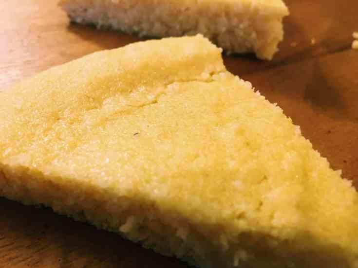 43379054740_9e10f1dbe6_o Vegan Oil-Free Cornbread Recipe