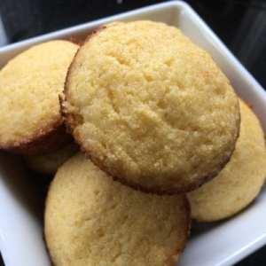 oil-free-mini-cornbread-muffins-little-bundles-of-yum-400x400-2-300x300 Vegan Oil-Free Cornbread Recipe