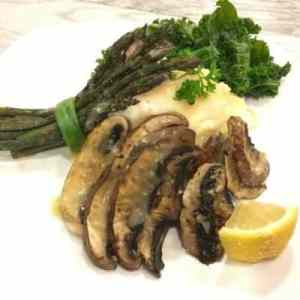 vegan-portobello-piccata-on-a-bed-of-creamy-mashed-potatoes-2-400x400-1-300x300 Vegan Portobello Piccata on a Bed of Creamy Mashed Potatoes