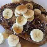 IMG_3245-e1483890841770-400x400-1 Yummy Vegan Banana French Toast