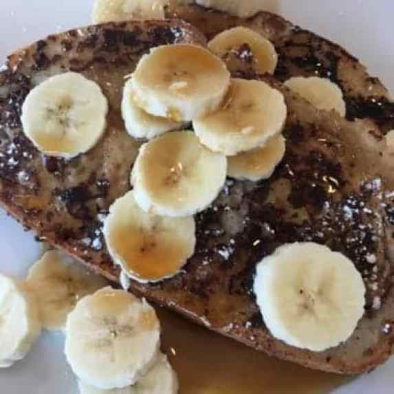 IMG_3245-e1483890841770-400x400-1-300x300 Yummy Vegan Banana French Toast