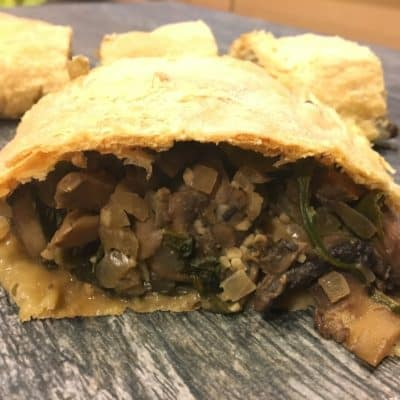 IMG_3376-400x400-1 Vegan Mushroom and Spinach Strudel