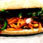 33233569966_6559571728_o-150x150 Skinny Vietnamese Bahn Mi Sandwich with Seared Sriracha Tofu