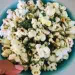 IMG_9406 Skinny Dill and Lemon Zest Popcorn