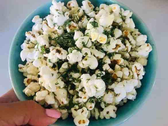 IMG_9406-300x225 Skinny Dill and Lemon Zest Popcorn