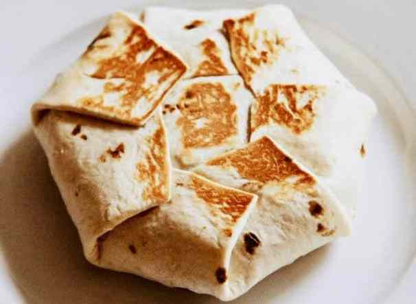 IMG_9525-300x220 Skinny Vegan Crunch Wrap Supreme