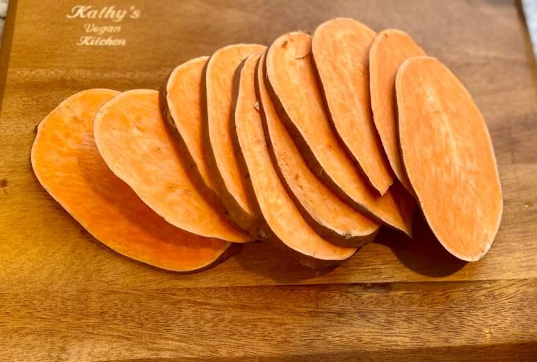 IMG_0473-1024x690 Sweet Potato Tacos