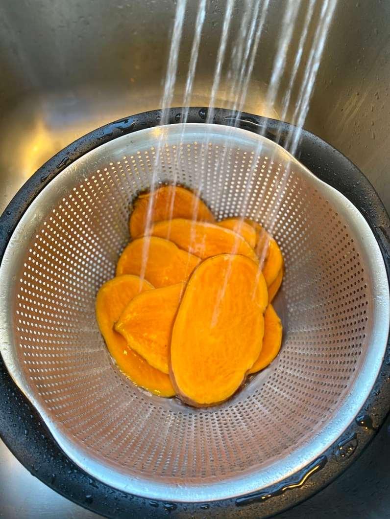 IMG_0475-768x1024 Sweet Potato Tacos
