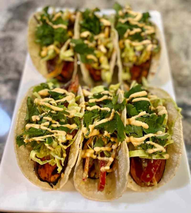 IMG_0553-917x1024 Sweet Potato Tacos