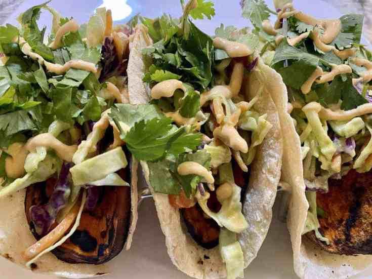 IMG_0556-scaled Sweet Potato Tacos