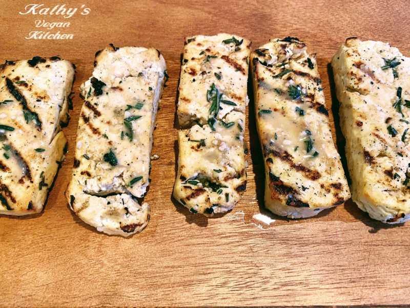Herb-Marinaded-tofu-1024x768 Italian Chopped Salad