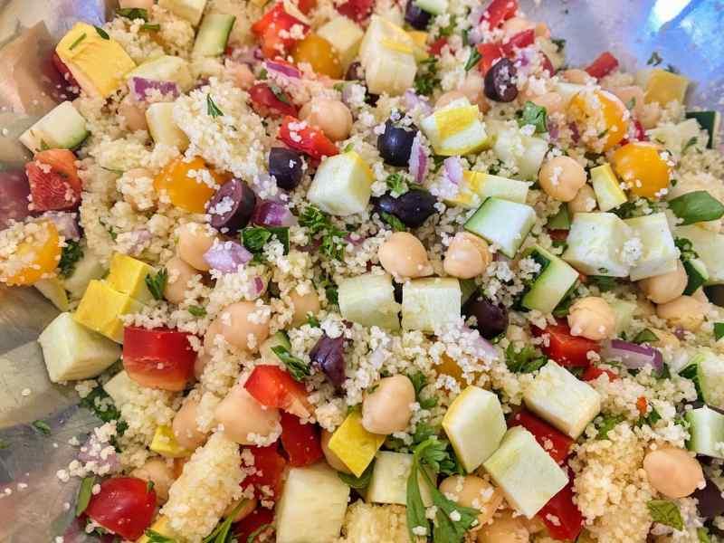 mixed-couscous-saladjpg-1024x768 Mediterranean Couscous Salad