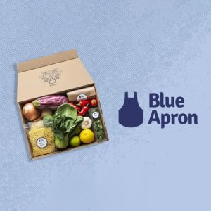 blue apron prod