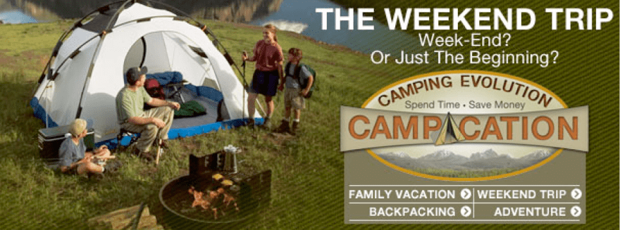 Camp-cations PDF Binder_Page_4
