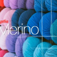 Merino Wool: 7 knit patterns in the 100% natural fibre that's in fashion