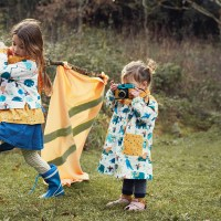 Katia Fabrics Otoño Invierno 2018 / 2019: Descubre la nueva colección y entra en nuestro sorteo