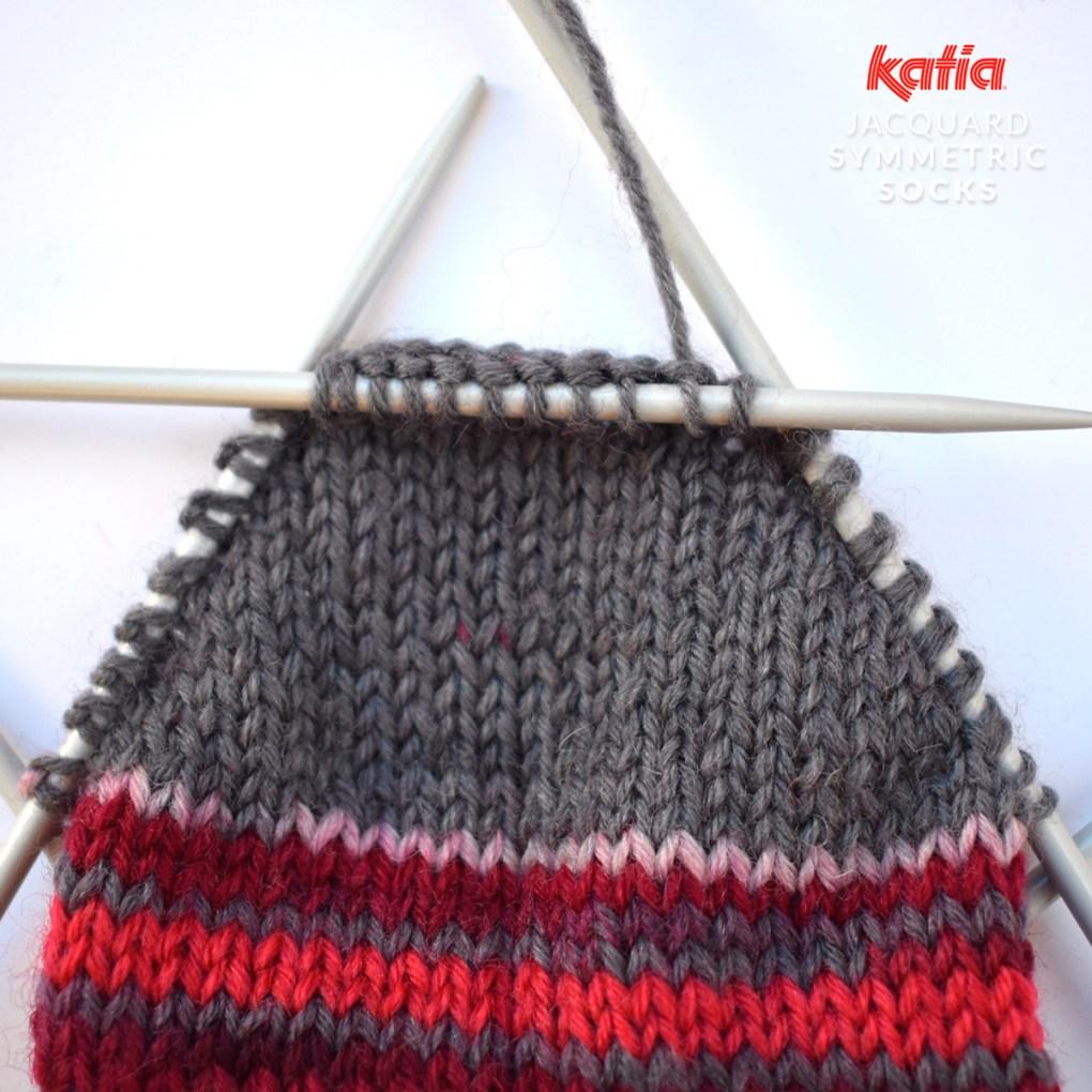 tutoriel-tricoter-chaussettes 7