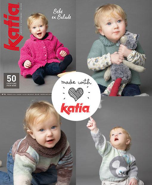 catalogues-bébé-katia
