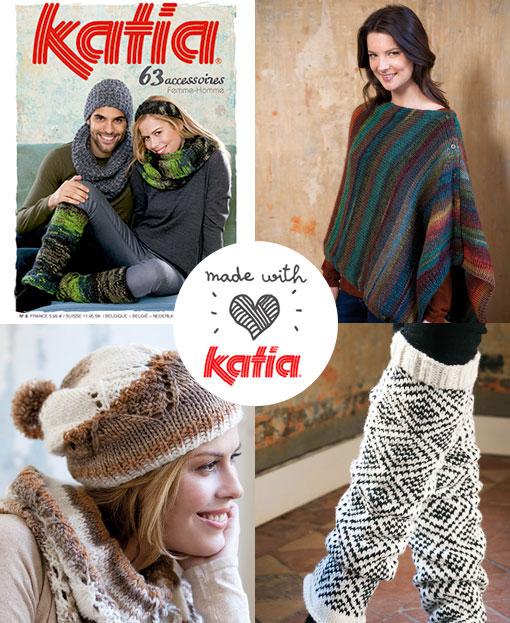 catalogues-complements-katia