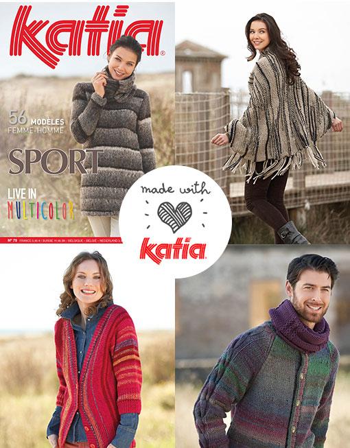 catalogues-femme-sport-katia