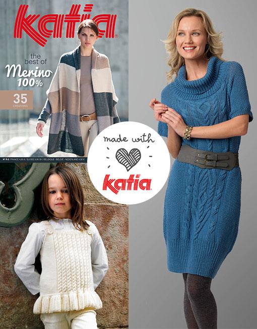 catalogues-merino-katia