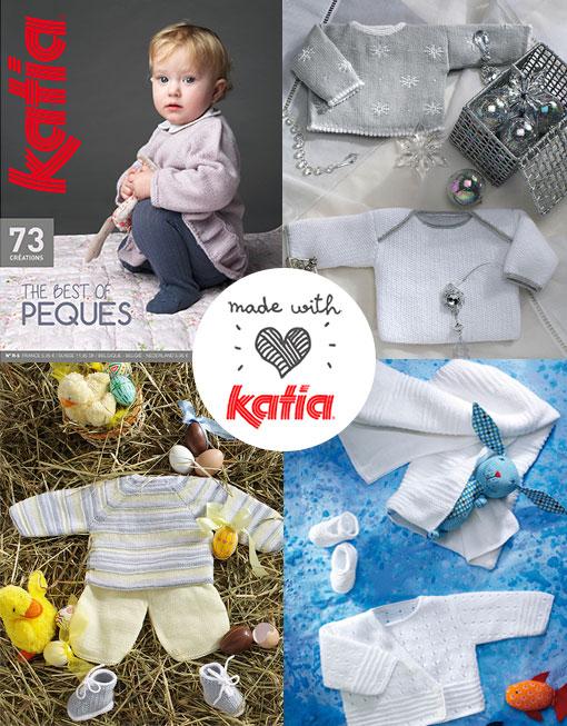 catalogues-peques-katia