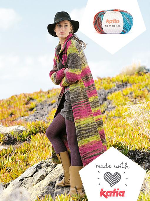 freepattern-katia-jacket-new-nepal-01