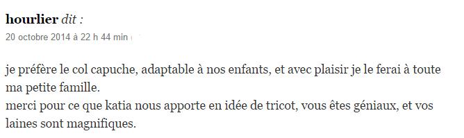 ganador-FR-comentario