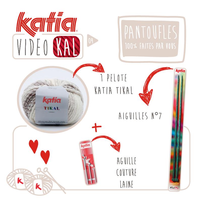 videoKAL-material-FR