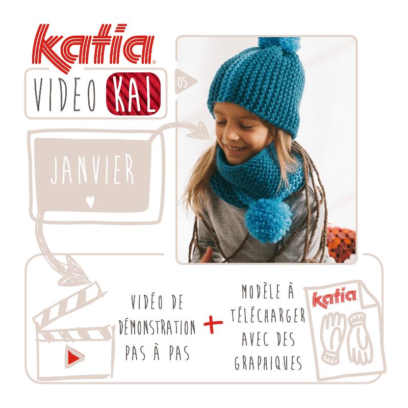 videoKAL5-FR