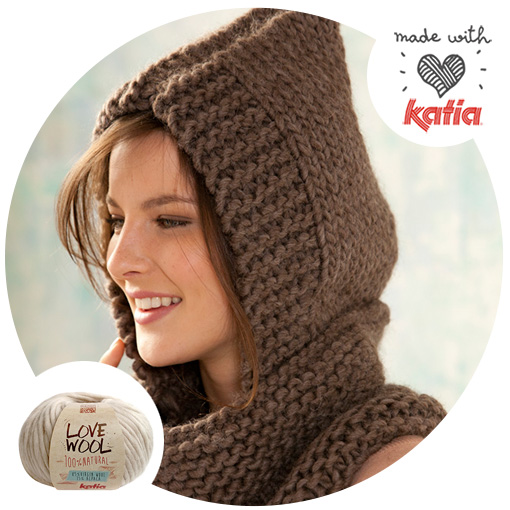 love-wool-katia-neckwarmer-hood