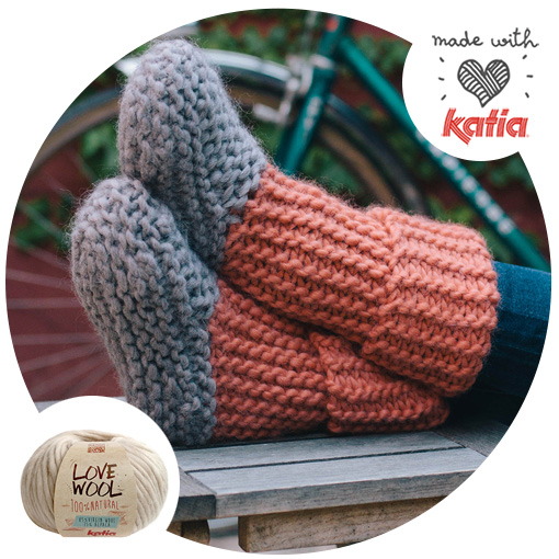 love-wool-katia-slippers