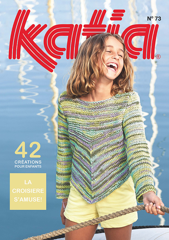 catalogues-katia-enfant-73
