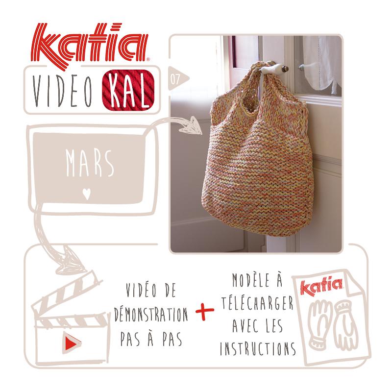 videoKAL6-FR