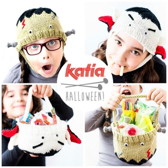 katia-halloween-knitting