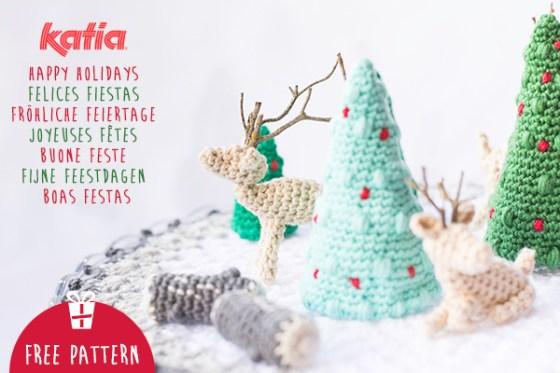 Katia-micromundo-Navidad-patron-amigurumi