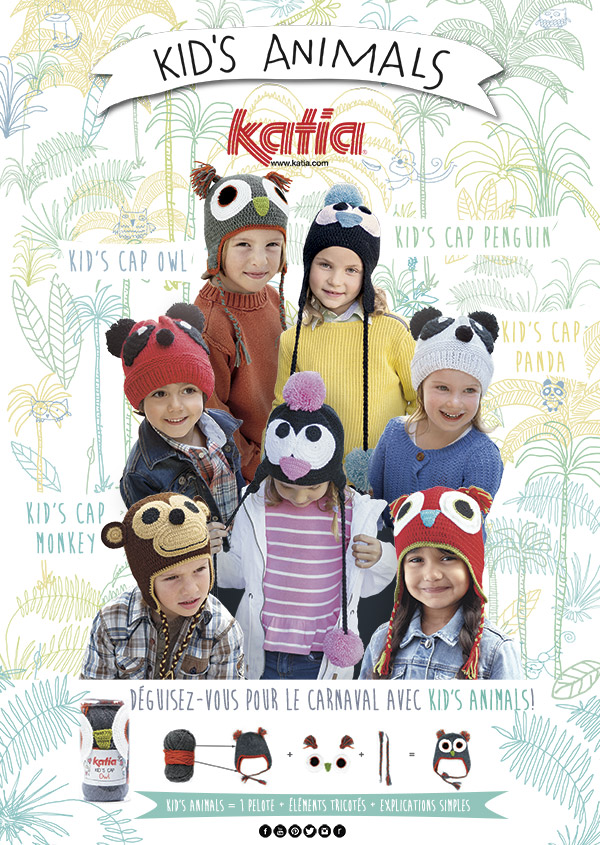 Kids-Animals-Jungle-72-FR