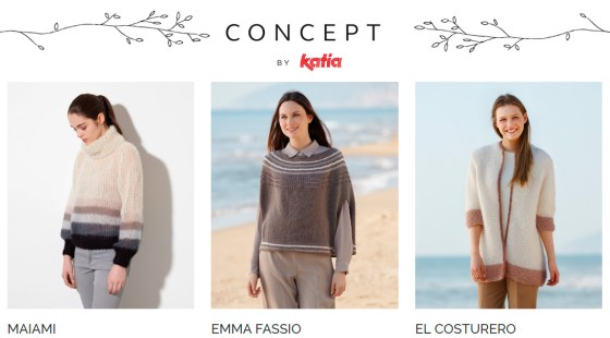 kaita-autumn-winter-concept-colaboraciones