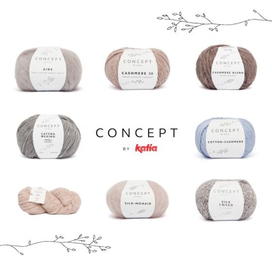 kaita-autumn-winter-concept-lanas-katia-01