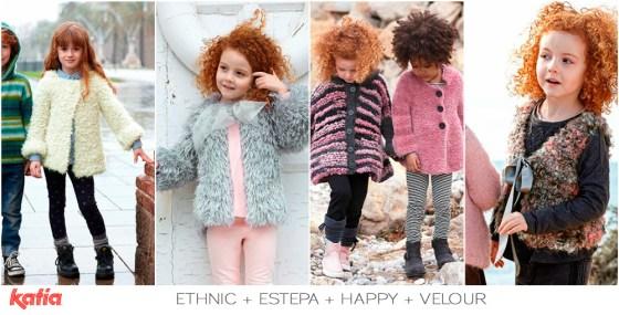katia-kids-faux-fur-Collage
