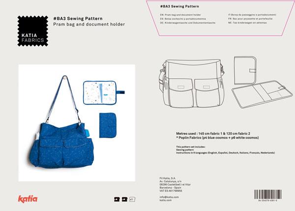couture-tendance-katia-fabrics accessoires