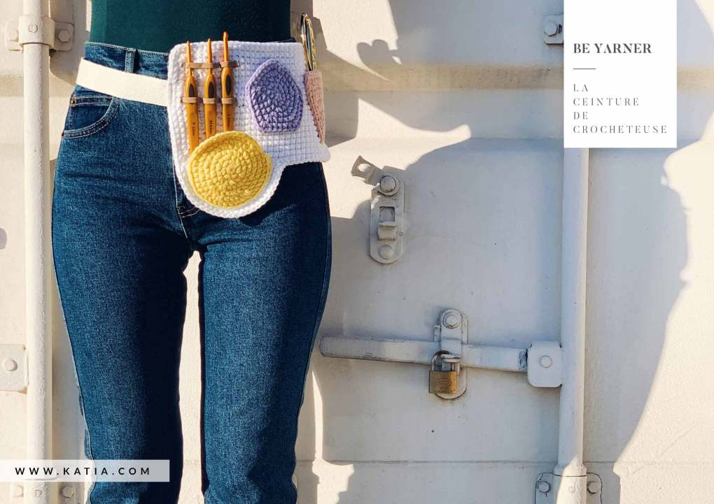 beyarner-accessoires-crochet 5