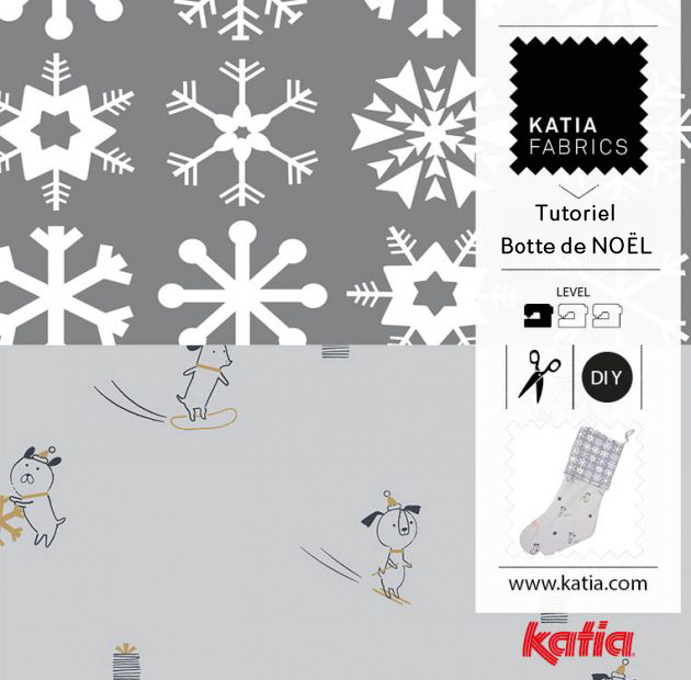 tutoriel-video-couture-botte-de-noel feat