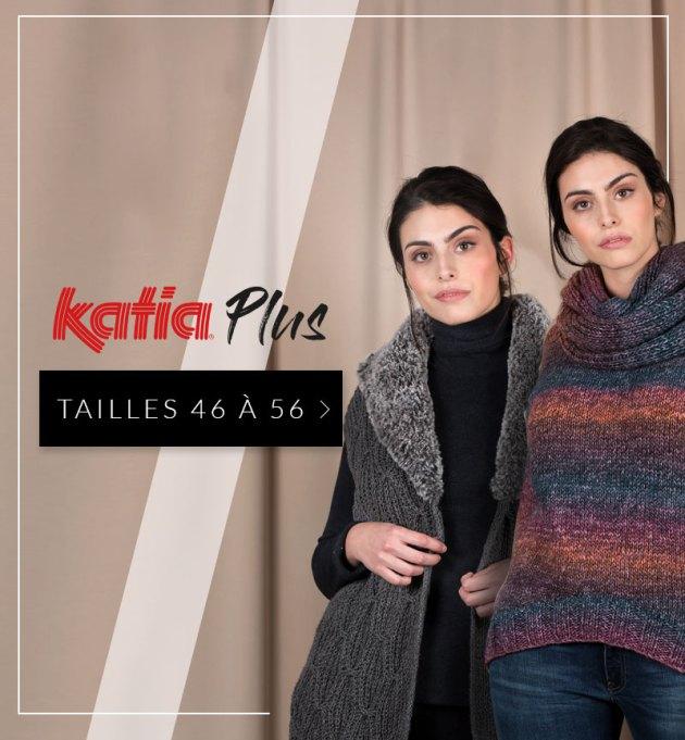 katiaplus-tricot-grandes-tailles